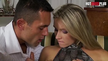HOT BABES PLUS – & #; Cherry Jul & #; Renato – Teasing Russian Babe Rough Drilled By Horny Husband
